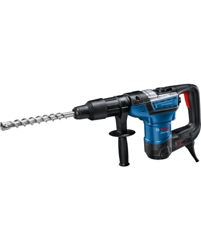 Vrtalno kladivo Bosch SDS-MAX GBH 5-40 D 0611269001