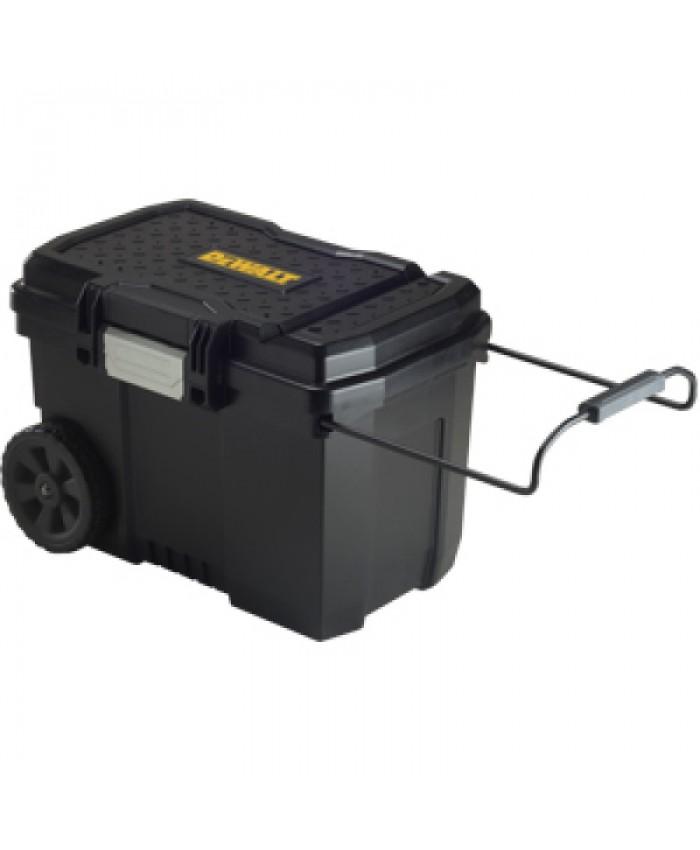 Kovček na kolesih Dewalt DWST1-73598