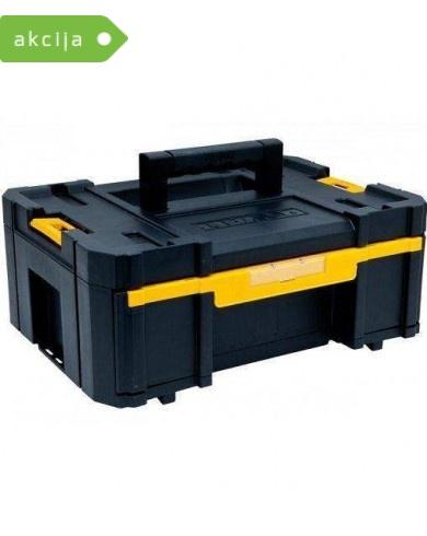 Kovček za orodje Dewalt DWST1-70705