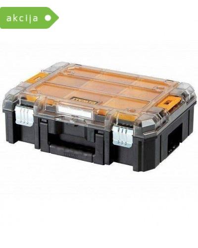 Kovček za orodje Dewalt DWST1-71194