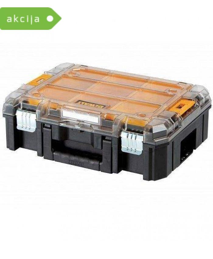 Kovček za orodje TSTAK V Dewalt DWST1-71194