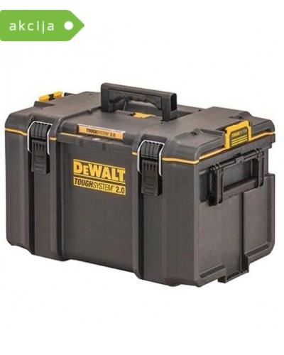 Kovček za orodje Dewalt DWST83342-1
