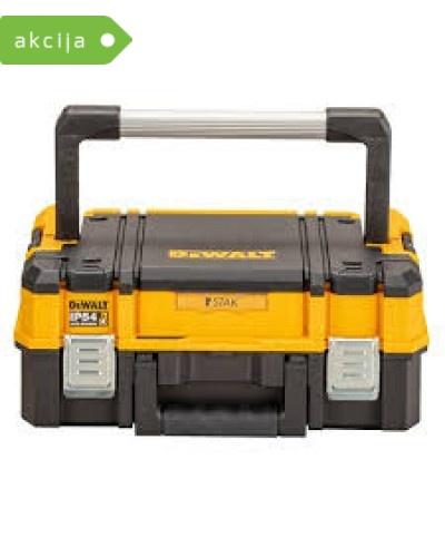 Kovček za orodje Dewalt DWST83344-1