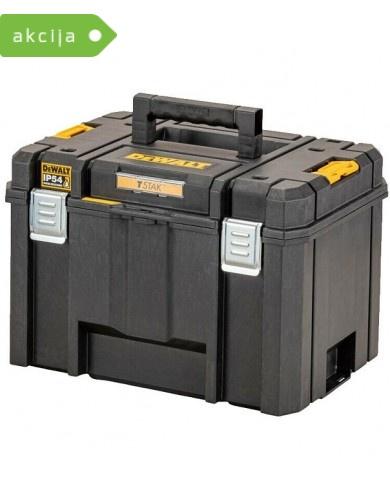 Kovček za orodje Dewalt DWST83346-1