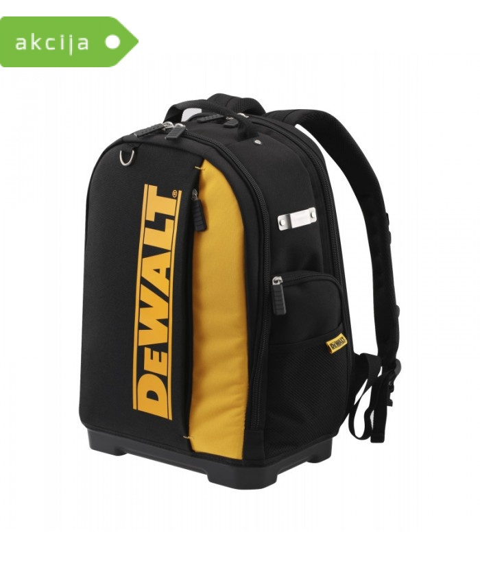 Nahrbtnik Dewalt DWST81690-1