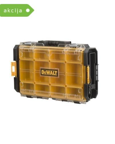 Kovček za orodje Dewalt DWST1-75522