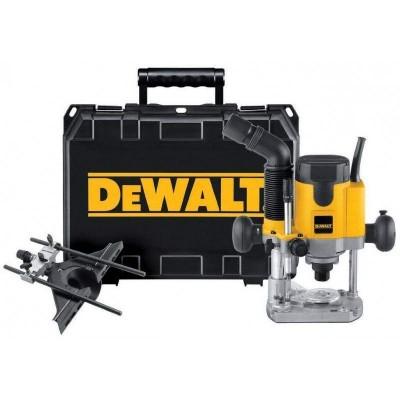 Rezkalnik Dewalt DW621K