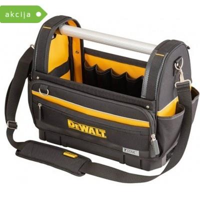 Torba za orodje Dewalt DWST82990-1