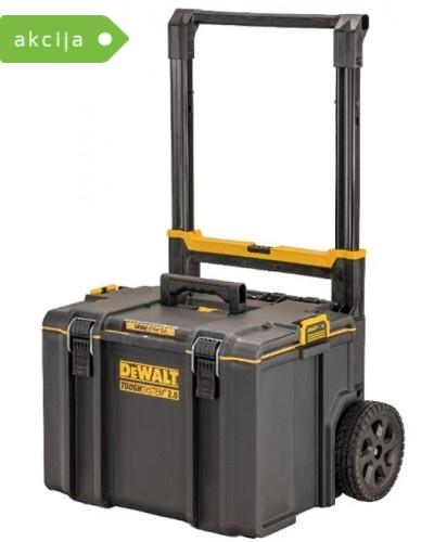 Voziček za orodje Dewalt DWST83295-1