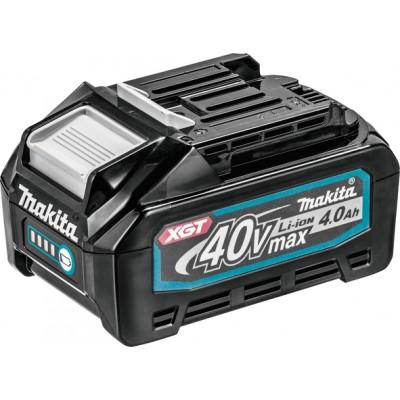 Akumulator Makita BL4040