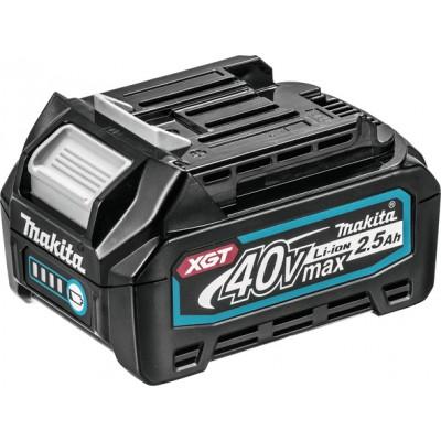 Akumulator Makita BL4025