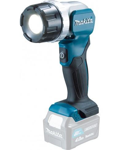 Akumulatorska svetilka Makita DEAML106