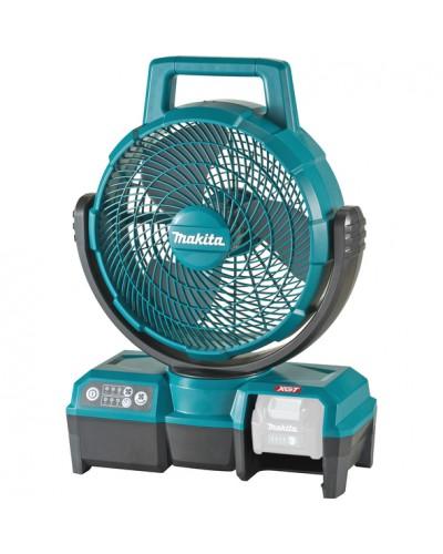 Akumulatorski ventilator Makita CF001GZ