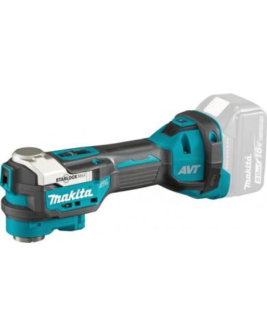 Akumulatorsko multifunkcijsko orodje Makita DTM52Z