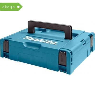 Kovček za orodje Makita Makpac 1