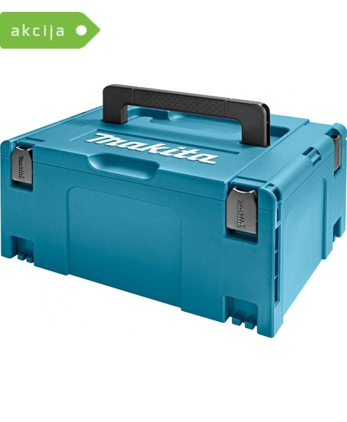 Kovček za orodje Makita Makpac 3