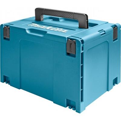 Kovček za orodje Makita Makpac 4