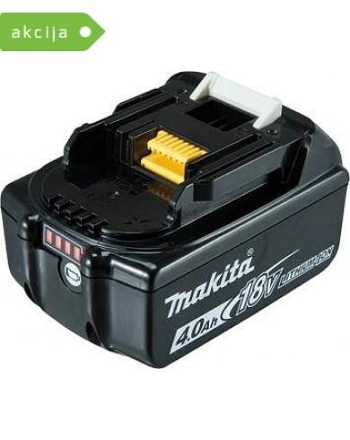 Akumulator Makita BL1840B