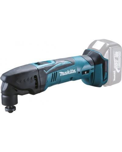 Multifunkcijsko orodje Makita DTM50Z