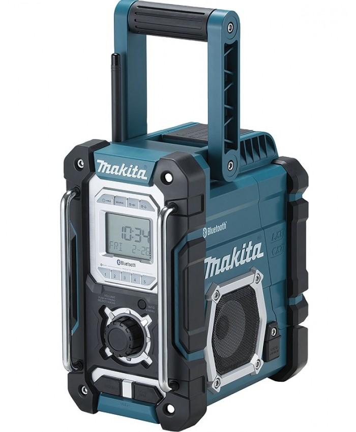 Radio Makita DMR108
