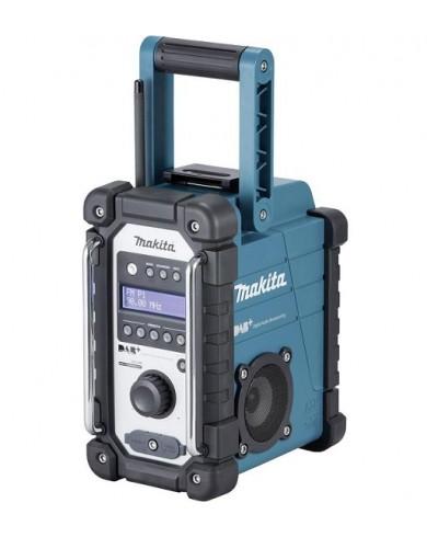 Radio Makita DMR110