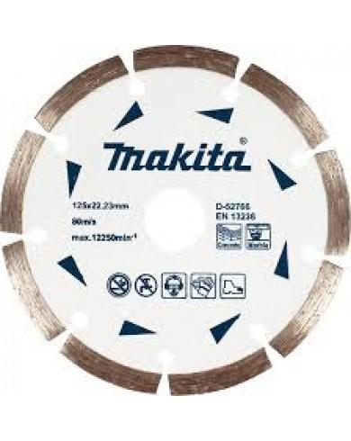 Rezalka za beton Makita D-52788