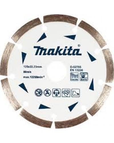 Rezalka za beton Makita D-52766