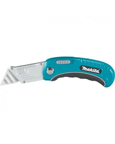 Tapetniški nož Makita B-65501