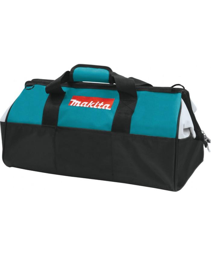 Torba za orodje Makita 831271-6