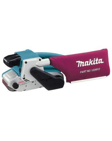 Tračni brusilnik Makita 9903