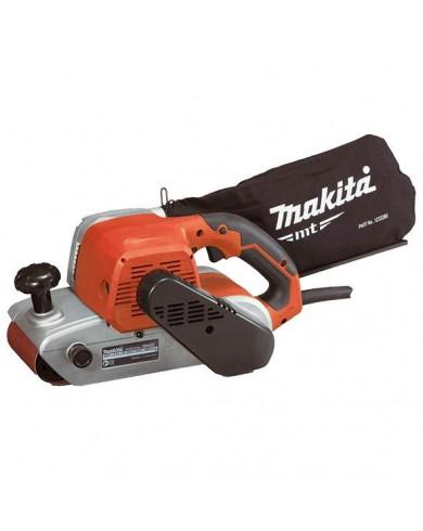 Tračni brusilnik MAKITA M9400
