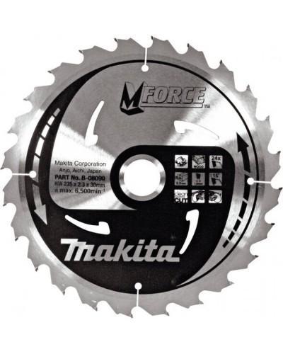Žagin list Makita B-07886