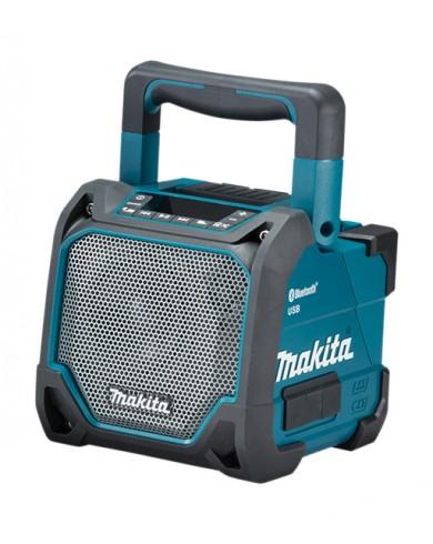 Zvočnik Makita DMR202