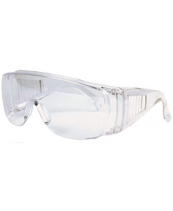 Zaščitna očala Mannesmann