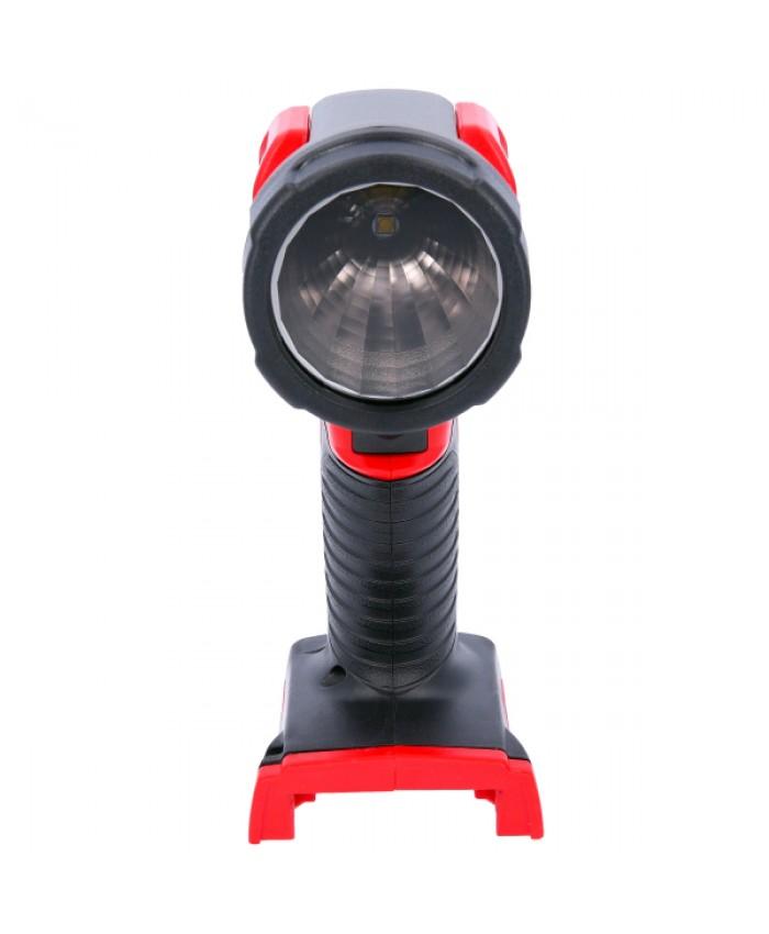 Akumulatorska delovna LED svetilka Milwaukee M18 TLED-0