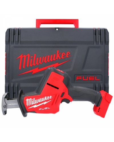 Akumulatorska večnamenska žaga Milwaukee M18 FHZ-0X