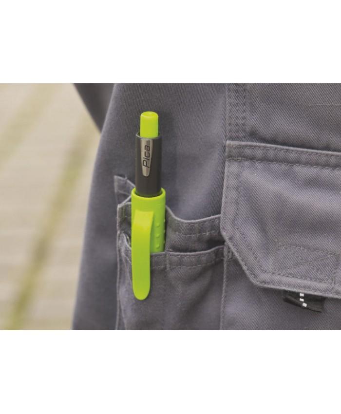 Svinčnik označevalni Pica 3030