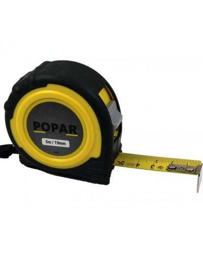 Meter gumi Popar