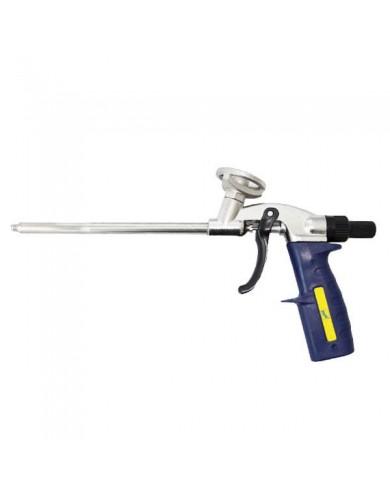 Pištola za purpen Popar