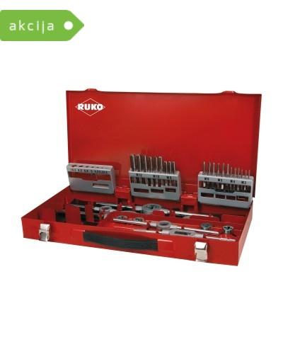 Navojno orodje Ruko 245020
