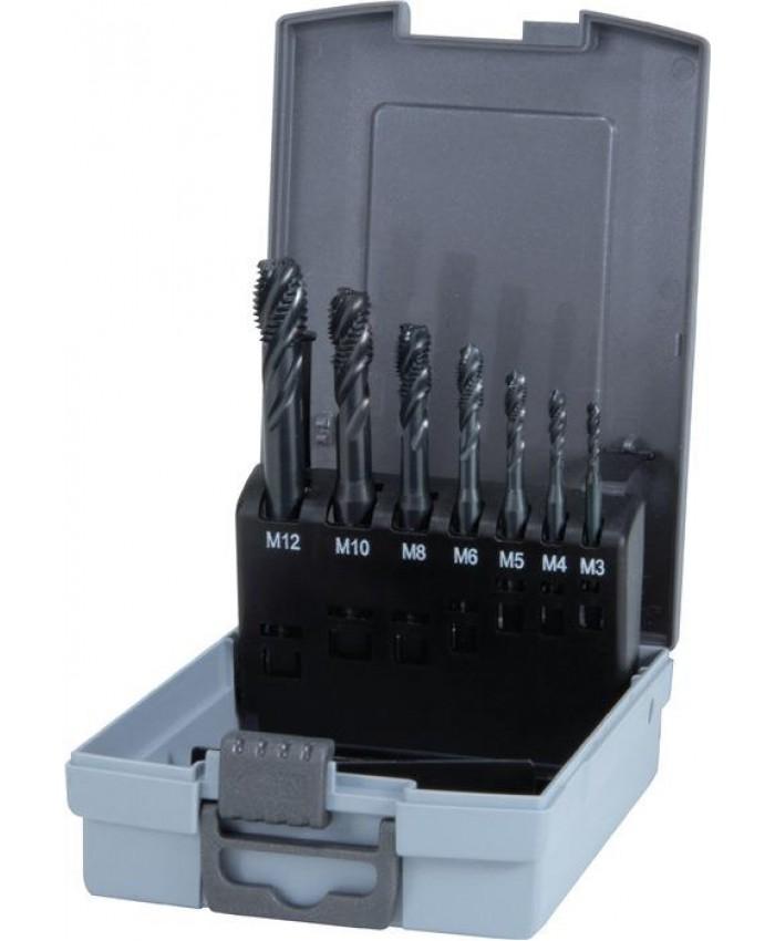 Navojno orodje Ruko 245064RO