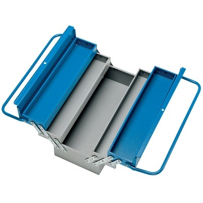 Kaseta za orodje Unior 915/5