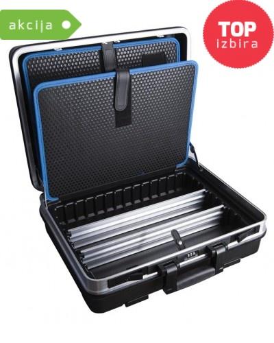 Kovček za orodje Unior 969S