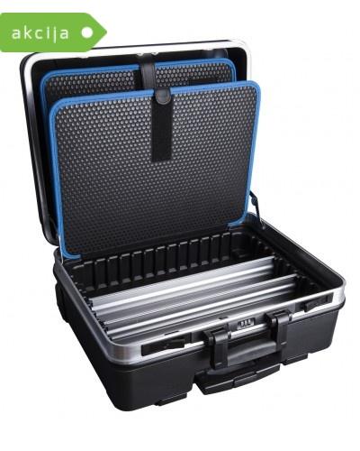 Kovček za orodje Unior 969L