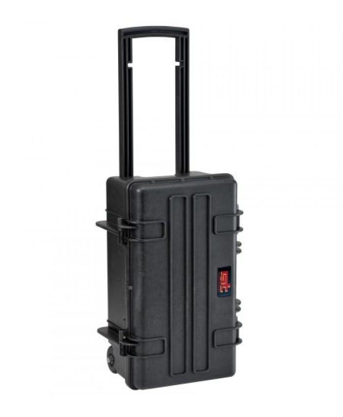 Kovček za orodje GT LINE