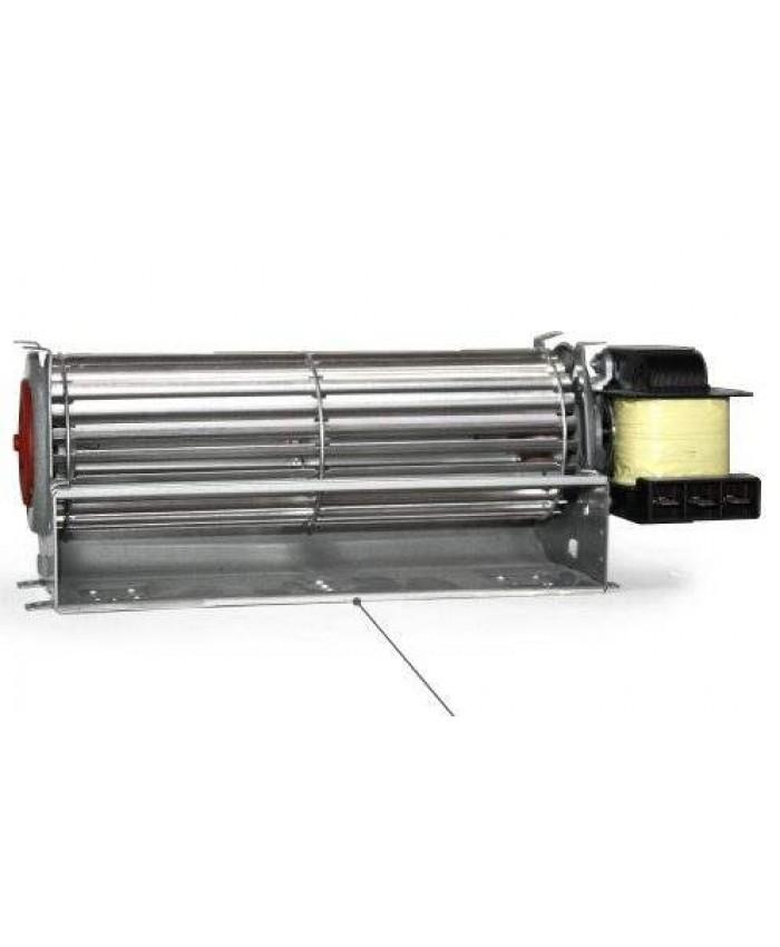 Tangencialni ventilator Fergas