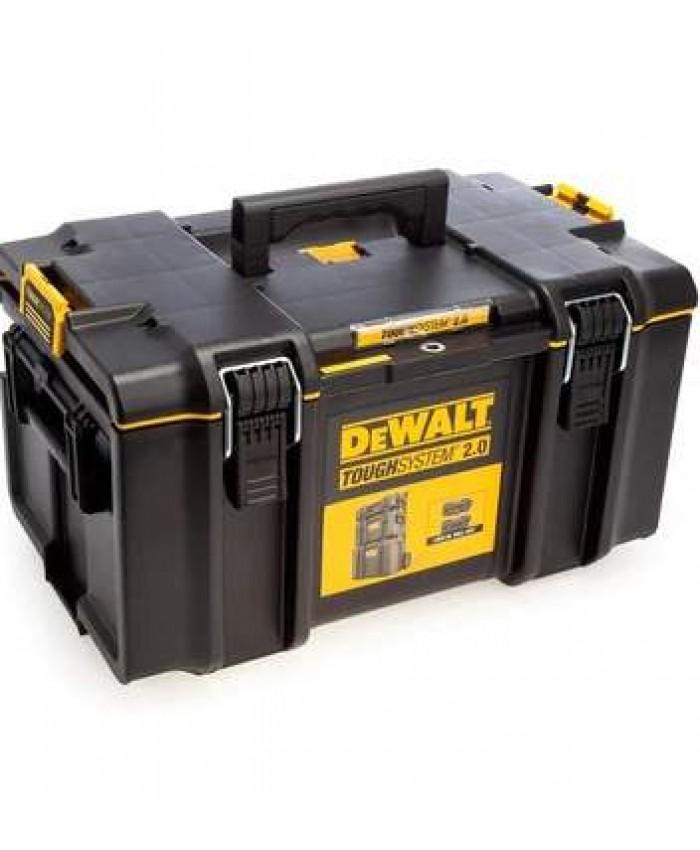 Kovček za orodje Dewalt DWST83294-1