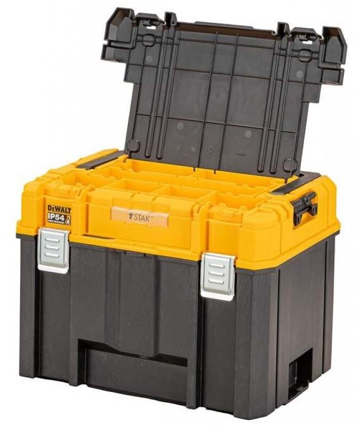 Kovček za orodje Dewalt DWST83343-1