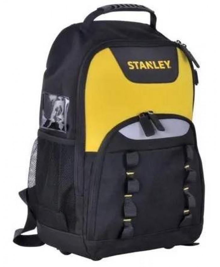 Nahrbtnik za orodje Stanley STST1-72335