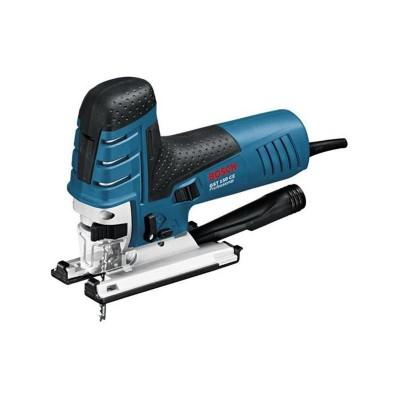 Vbodna žaga Bosch GST 150 CE 0601512000